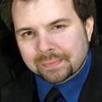 Andrew L. Baughman