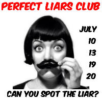 200x200 Perfect Liars Club ad