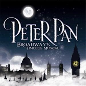 PeterPan (1)