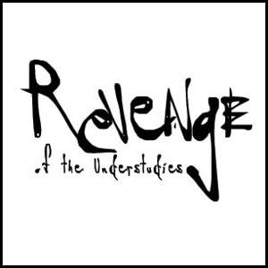 Revenge_logo_C