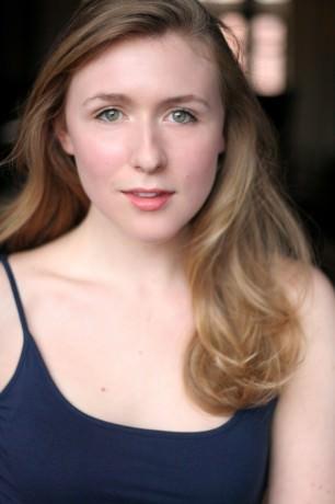 Catharine Kay