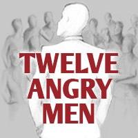 Twelve-Angry-Men_thumbnail (1)