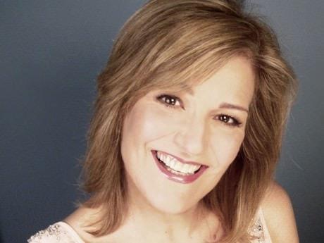 Karen Mason.