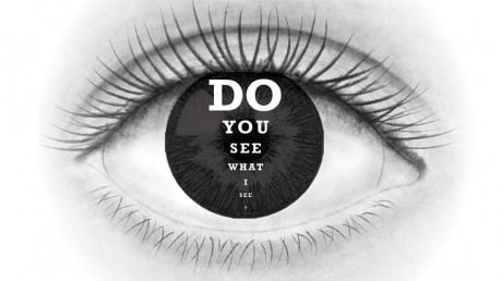 do-you-see