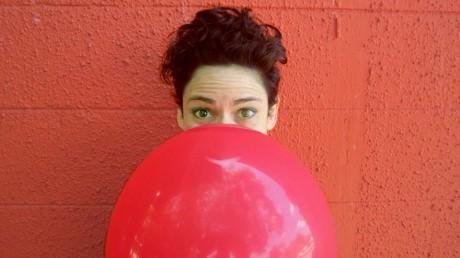 balloon-plays