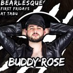 Buddy Rose (1)
