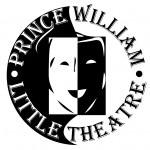 pw little theatre
