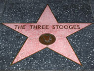 the_three_stooges_motion_pictures