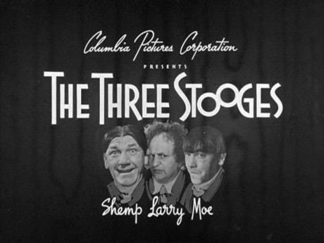 Three_Stooges_Intro_Card_1952