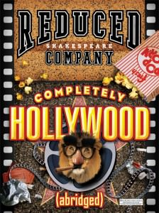 hollywood-poster