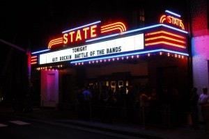 State_Theatre