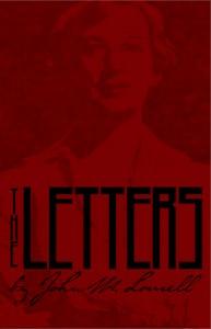lettersmain