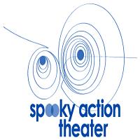 spooky 200x200