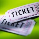 a-ticket-150x150