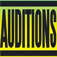 auditions-logo2-960x350