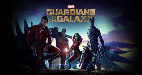 guardian-of-the-galaxy-poster1 (1)
