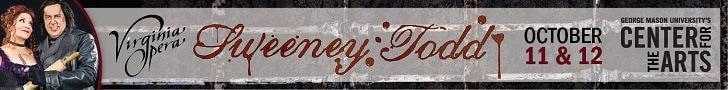 VAO_Sweeney_Web_Web_728x90_PROOF