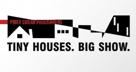 tiny house logo (2)