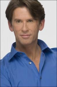 Darren McDonnell.