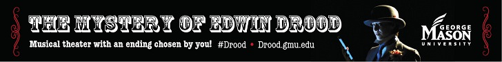 EdwinDrood__Web_728x90_FINAL