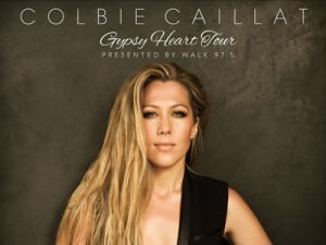 20140903-Colbie-Caillat-400x300 (1)