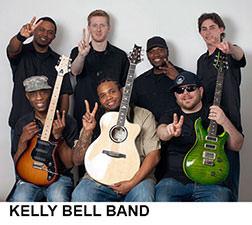 KellyBellBand13L