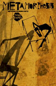 Kafka-poster1-674x1024 (1)