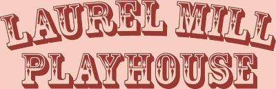 laurelmill_logo