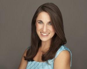 Shaina Kuhn.