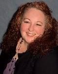Danielle Angeline