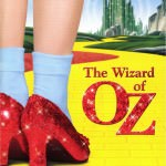 The Wizard of Oz. Courtesy of Charm City Players.