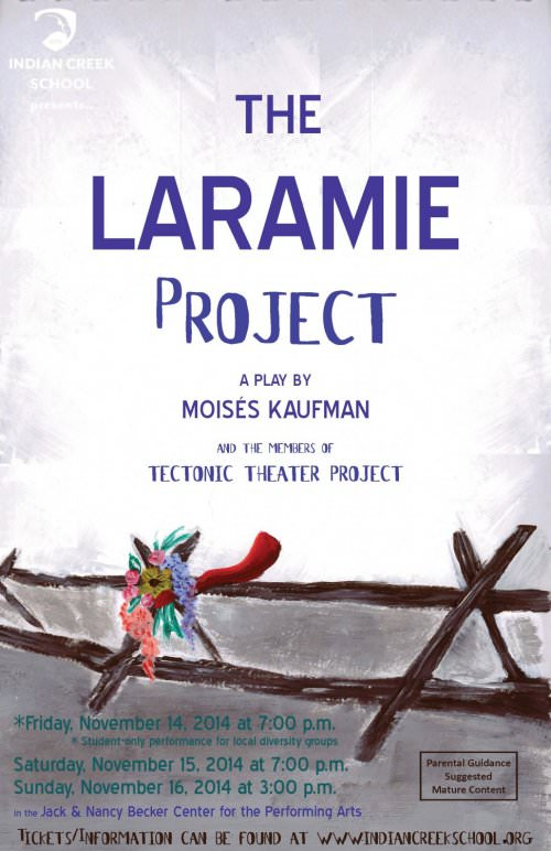 laramie_poster_final
