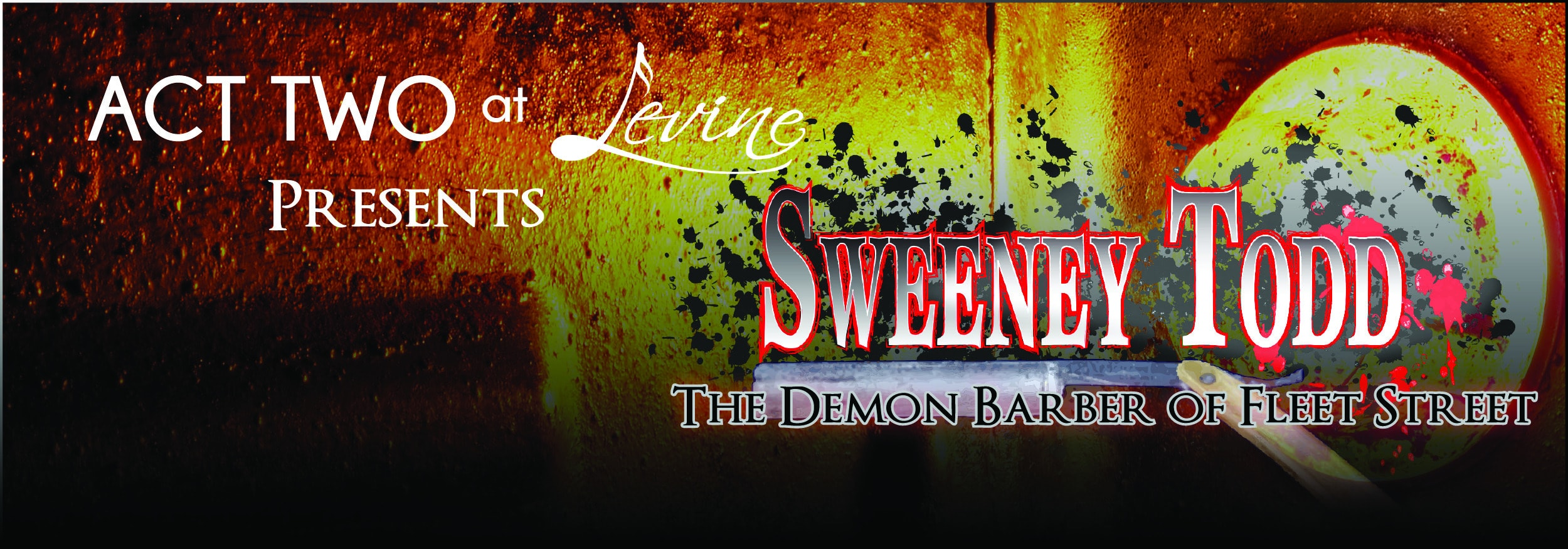 sweeney todd email