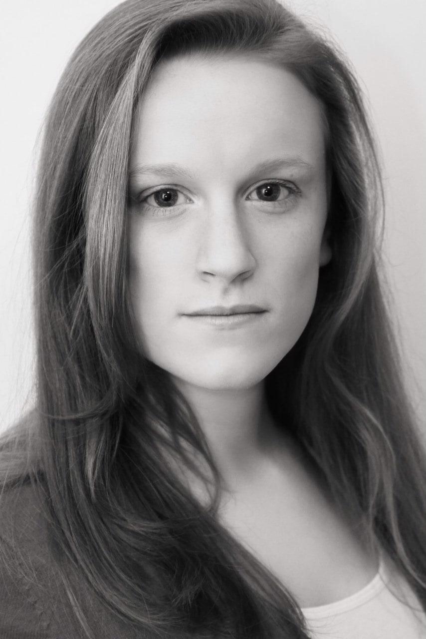 Camryn Shegogue (Wednesday).
