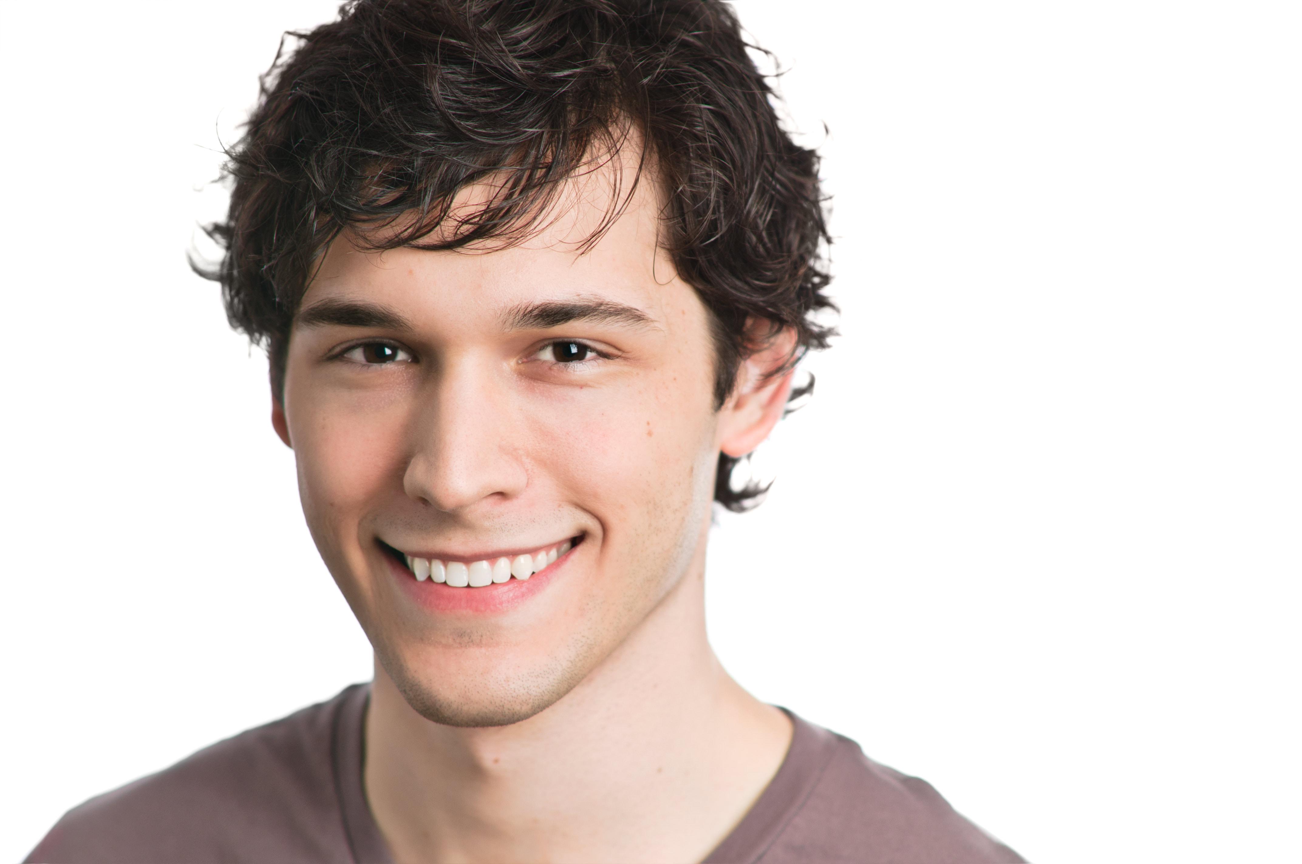 Elliott Kashner.