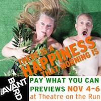 Happiness DCMTA 200x200 ad1 rev
