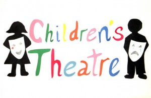 Childrens_Theate_Logo