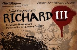 800_RIchard