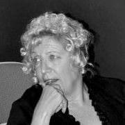 Maureen Rogers.