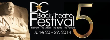 dc black theatre festival 2014 (1)