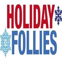 holiday_Follies_idea_G_Final_color