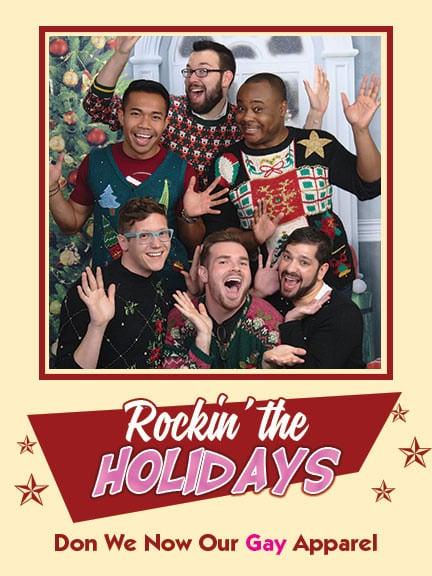Christmas-show-GMCW