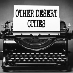 Other Desert Cities Logo