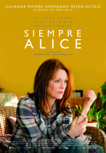 siemprealice-poster