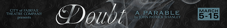 2015 FEB DOUBT 728x90-01