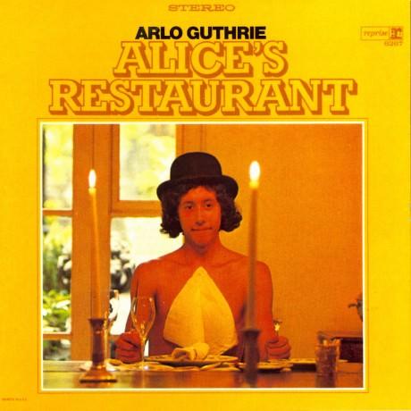 alices-restaurant