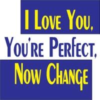 rsz_show-iloveyouperfectchange