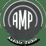 logo-amp (1)
