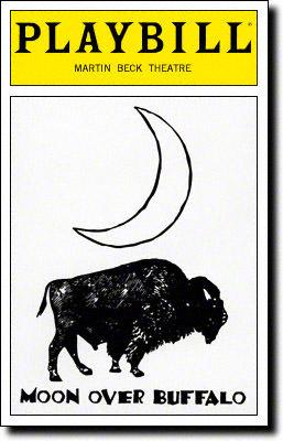 Moon-Over-Buffalo-Playbill-10-95