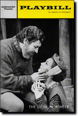 The-Lion-in-Winter-Playbill-03-66
